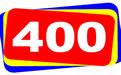 400电话介绍